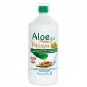 aloe-premium-papaya