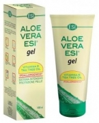aloe-vera-esi-gel-vitamine-e-tea-tree-oil-100-ml1