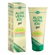 aloe-vera-esi-gel-vitamine-e-tea-tree-oil-100-ml