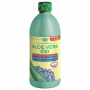 aloe-vera-succo-esi-mirtillo-1000-ml