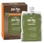 cell-plus1