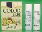 colorerbe-nero-blu4