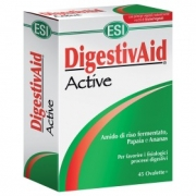 digestivaid-active-280x280
