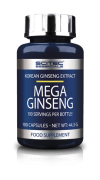 essentials_mega_ginseng