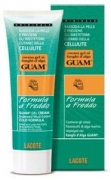 gel-guam-freddo-250-ml-(custom)