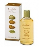 mandorla-bagnoschiuma-da-250-ml-(custom)