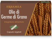 olio-di-germe-grano-x-cat