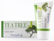 pharmalife-crema-pomata-tea-tree-30_0