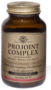 projoint_complex_0