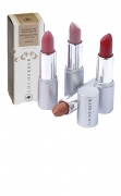 rossetto_ls2_wil_533bf2900b9b7