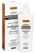 upker-leave-in-conditioner-capelli1