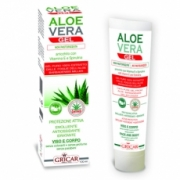 aloe-gel-3d-pack-(1)