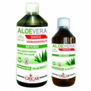 aloe-succo-3d-pack