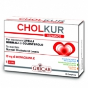 cholkur-advance-3d-pack