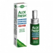 esi-aloe-fresh-spray-alito-fresco-250x250