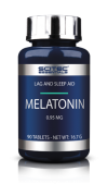essentials_melatonin