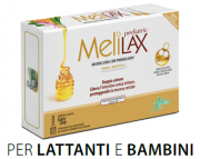 immagine_pagina_melilax_pediatric_7
