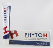 pharmalife-phyto-h-crema-barriera-anogenitale